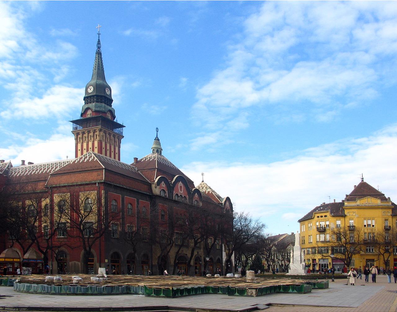 Fotografije gradova - Page 2 Subotica_pic2